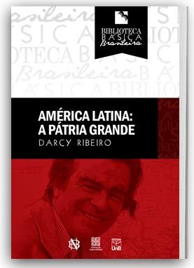 img_capa_darcy_americalatina