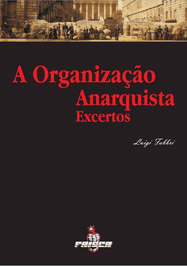 luigi-fabbri-a-organizao-anarquista-1-638