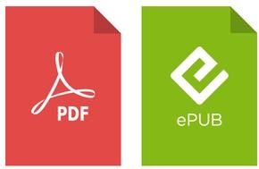 pdf_epub