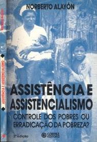 assistencia_e_assistencialismo_1336780793p