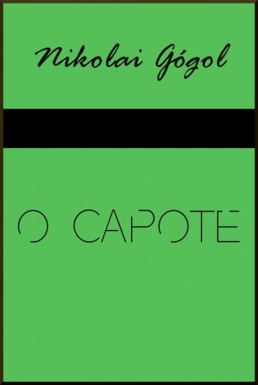 baixar-livro-o-capote-nikolai-gogol-pdf-mobi-ler-online