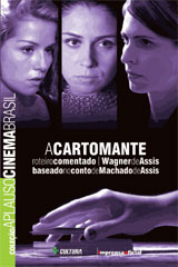 Wagner De Assis – A Cartomante
