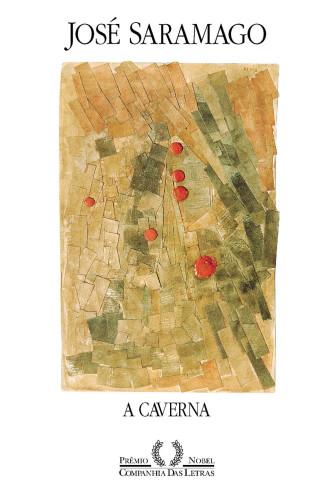 José Saramago – A Caverna