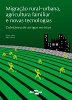 migrao_ruralurbana_agricultura-pdf