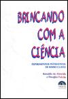 brincando_com_a_ciencia_volume_1