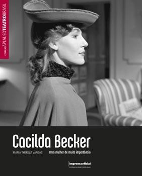 04261 capa CACILDA.indd