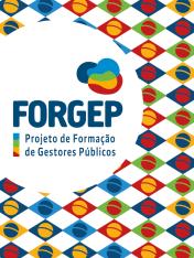 capa_forgep-176x234