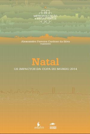 capa_livro_megaeventos_natal