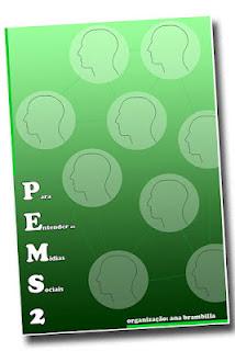 capa_pems2