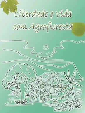 cartilha_liberdade_e_vida_na_agrofloresta