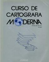 cartografiamoderna
