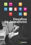 desafios-do-jornalismo