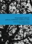 diversidade-cultural-capa-divulgacao-108x150