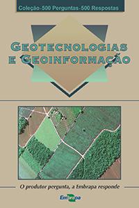 Sérgio Gomes Tôsto & Outros – Geotecnologias E Geoinformação