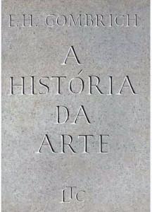 historia-da-arte-ernst-hans-gombrich