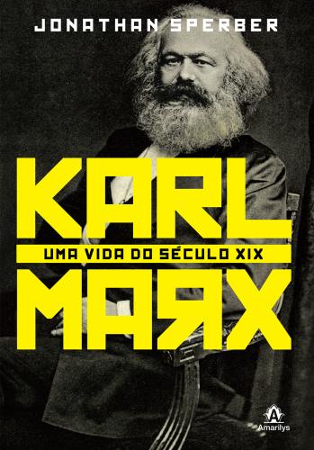 Karl Marx – Miséria Da Filosofia