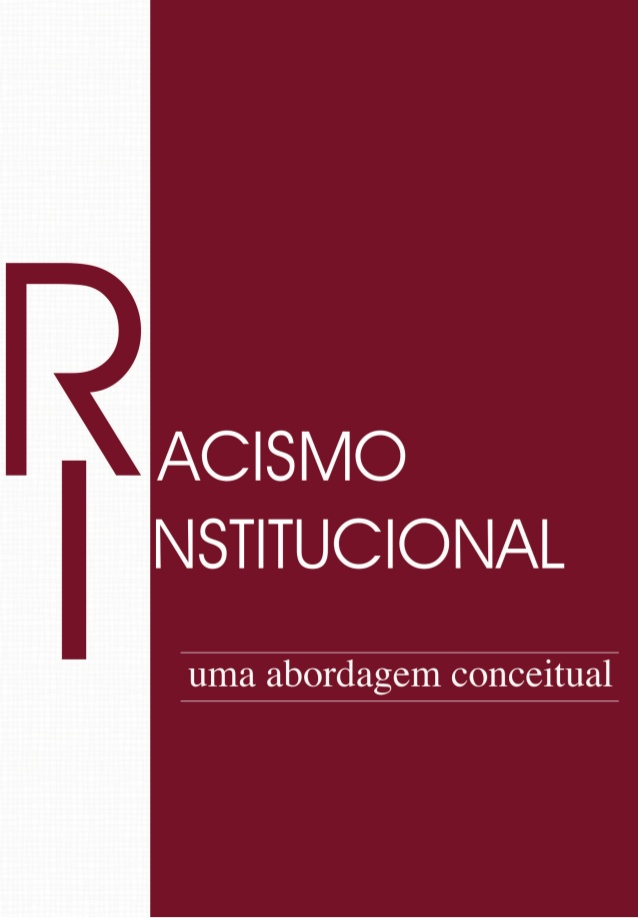 livro-racismo-institucional-uma-abordagem-conceitual-1-638