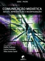 livro_comunicacao_midiatica