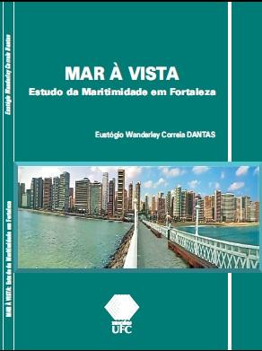 livromaravista