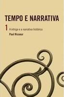 tempo-e-narrativa