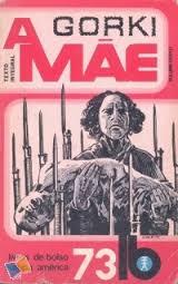 Max Weber – Ciência E Política: Duas Vocações