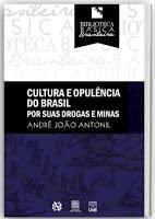 andrejoao_culturaopulencia