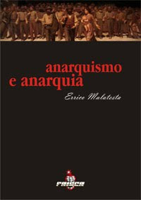 malatesta_anarquismo-capa
