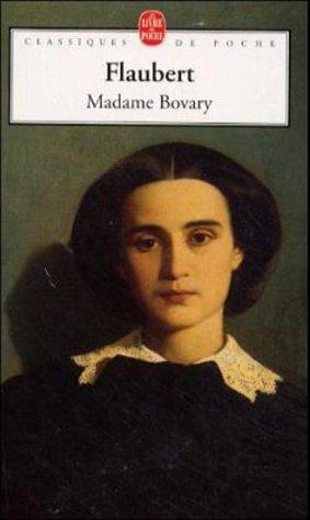 Madame Bovary Ebook Ita