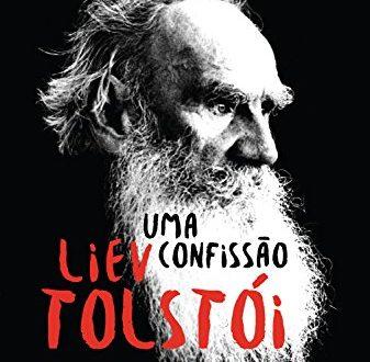 Uma Confissão foi escrito em 1879, época em que Liev Tolstói residia na grande propriedade rural de sua família, Iásnaia Poliana.