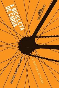 A Bicicleta De Carga E Outros Contos revelam as múltiplas facetas da experiência humana e a dificuldade de comunicação que marca os relacionamentos entre homens, mulheres, pais e filhos.