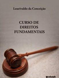 Curso De Direitos Fundamentais propõe o que deveria ser ministrado nesse período dedicado aos direitos fundamentais ou, em outros termos, para aquilo que deveria ser o conteúdo de um curso de direitos fundamentais.