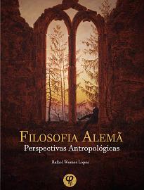 A partir de estudos sobre educação, vontade, natureza e ser humano, o presente livro reúne textos sobre pensadores da filosofia alemã moderna e contemporânea.