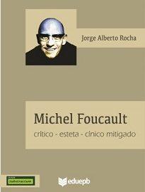 O livro busca construir, por dentro da obra de Foucault, um novo Foucault que revela o necessário futuro de seu pensamento.