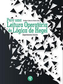 Os sete artigos exploraram uma ideia central: a de que, subjacente à Lógica de Hegel, há uma estruturação matemática que organiza as ideias dessa Lógica.