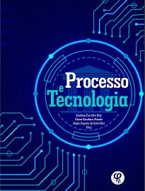 A obra traz textos publicados pela via eletrônica, cujo fio condutor diz com o processo civil e o processo eletrônico, sob o título de Processo E Tecnologia