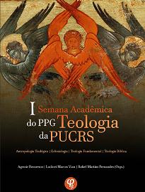 O objetivo da I Semana Acadêmica Do PPG Teologia Da PUCRS foi a promoção da reflexão teológica e a divulgação das pesquisas dos estudantes de Teologia.
