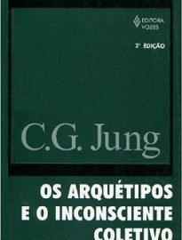O volume esboça e aprofunda a contribuição mais original de Jung para a psicologia: a noção de arquétipo e seu correlato, o inconsciente coletivo.
