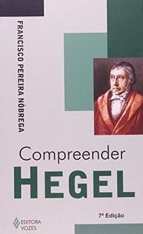 De forma didática e com uma linguagem descomplicada, a obra é uma extraordinária chave de leitura para Compreender Hegel.