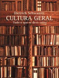 Cultura Geral aborda episódios centrais da Bíblia; a emergência dos Estados e a epopeia da modernização, revoluções e democracia