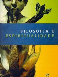 Filosofia E Espiritualidade foi especialmente escrito buscando uma análise filosófica, psicológica e espiritual a respeito da vida e do psiquismo humano.