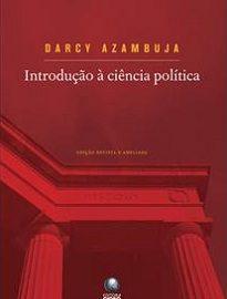 Introdução À Ciência Política é uma das primeiras tentativas da tratadística brasileira de apresentar e sistematizar a ciência política.