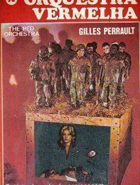 Este livro conta a históris da Orquestra Vermelha, a rede de espionagem mais importante e mais eficaz que funcionou quando da última guerra.