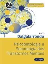 Reflexão sobre a psicopatologia, auxilia no aprendizado do exame acurado do paciente, ajudando na identificação dos diversos transtornos psiquiátricos.