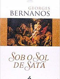 Sob o Sol de Satã foi o primeiro romance publicado de Georges Bernanos, tendo sido publicado pela primeira vez pela editora Plon em 1926.