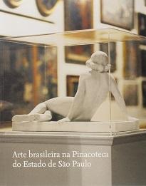 Alguns dos mais respeitados críticos e historiadores nacionais fazem uma análise sobre as obras mais significativos do acervo da Pinacoteca.