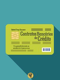 O objetivo dessa obra é apresentar o fenômeno socioeconômico do superendividamento e sua relação com os contratos bancários de crédito.