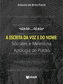 Antonio De Brito Freire investiga o lugar do poeta Meleto na famosa querela do julgamento de Sócrates e na invisibilização do lugar de fala do poeta nela.