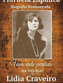 Florbela Espanca é a história de uma mulher poeta que não gostava de ser chamada poetisa. É a história de uma dor sem nome, avassaladora e incompreendida.