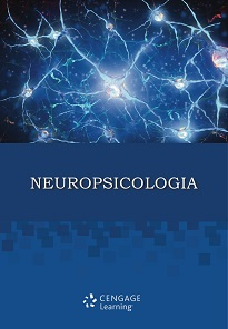 Neuropsicologia aborda quais são as funções neurológicas e os distúrbios de aprendizagem atuais e os distúrbios de aprendizagem ou de escolarização.