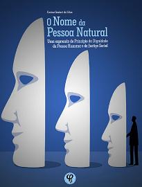 O Nome Da Pessoa Natural pretende investigar acerca da concretização do princípio fundamental da dignidade da pessoa humana e da justiça social.